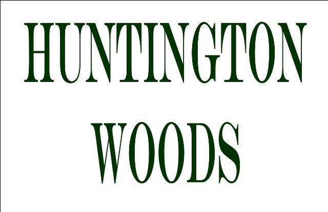 Land for Sale, ListingId:36996450, location: 3915 HUNTINGTON DRIVE Cookeville 38501