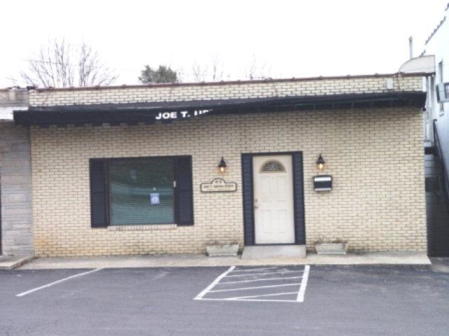 Real Estate for Sale, ListingId: 16593076, Livingston,TN38570