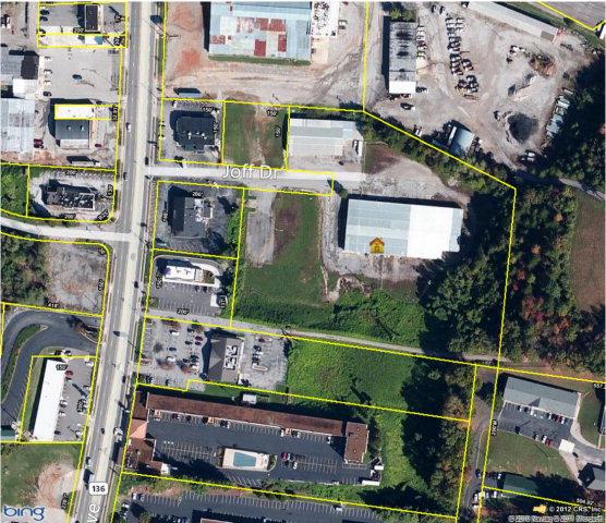 Real Estate for Sale, ListingId: 29046444, Cookeville,TN38501