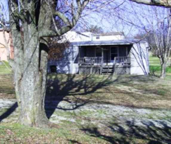 Real Estate for Sale, ListingId: 29847146, Byrdstown,TN38549