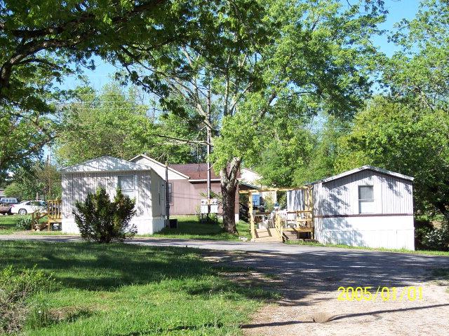 Real Estate for Sale, ListingId: 16979736, Crossville,TN38555