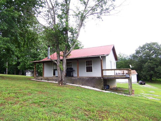 Real Estate for Sale, ListingId: 16997107, Byrdstown,TN38549