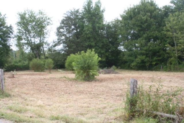 Real Estate for Sale, ListingId: 33542789, Jamestown,TN38556