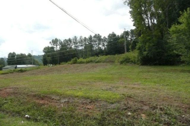 Real Estate for Sale, ListingId: 17233858, Monroe,TN38573