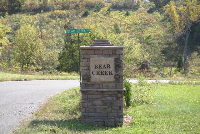 Real Estate for Sale, ListingId: 17566886, Cookeville,TN38506