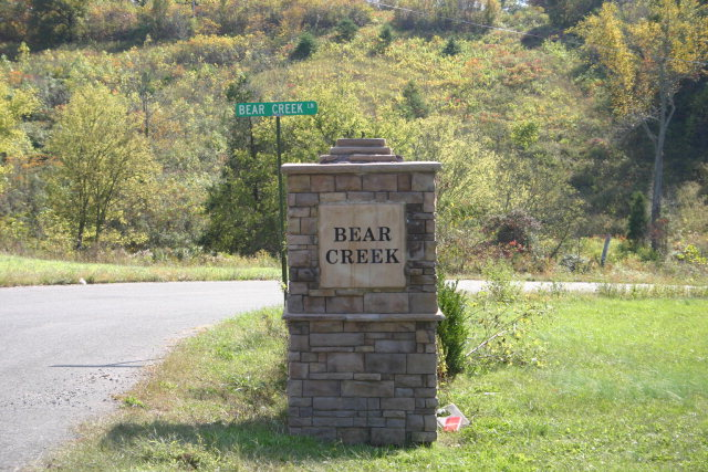 Real Estate for Sale, ListingId: 17566906, Cookeville,TN38506