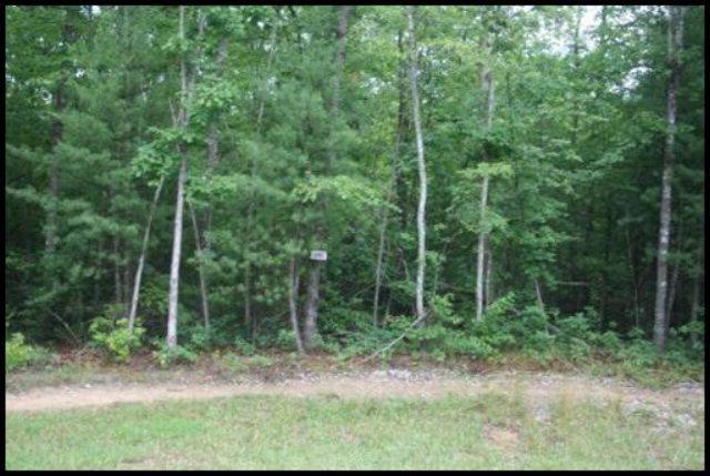 Real Estate for Sale, ListingId: 33712205, Jamestown,TN38556