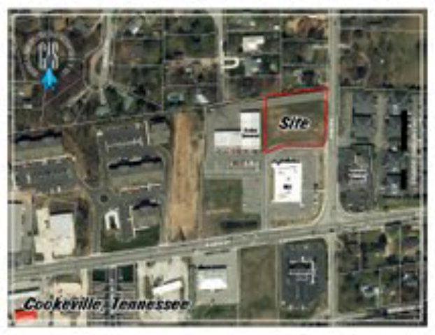 Real Estate for Sale, ListingId: 29557417, Cookeville,TN38501