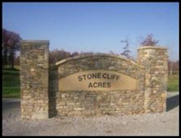 Real Estate for Sale, ListingId: 33804684, Jamestown,TN38556