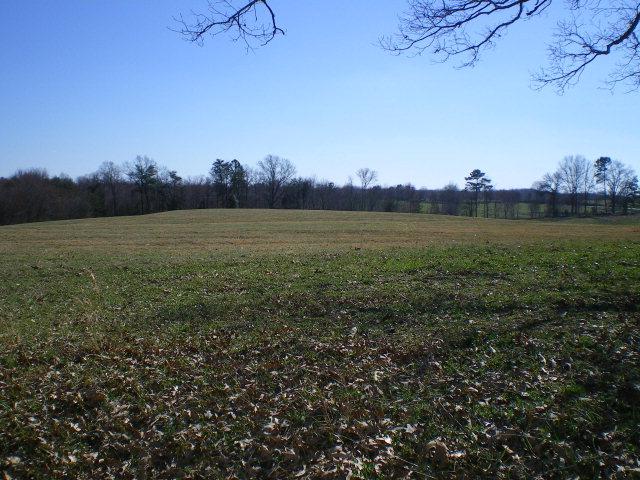 Real Estate for Sale, ListingId: 35736772, Jamestown,TN38556