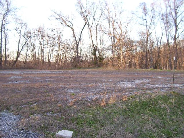 Real Estate for Sale, ListingId: 18336808, Silver Pt,TN38582