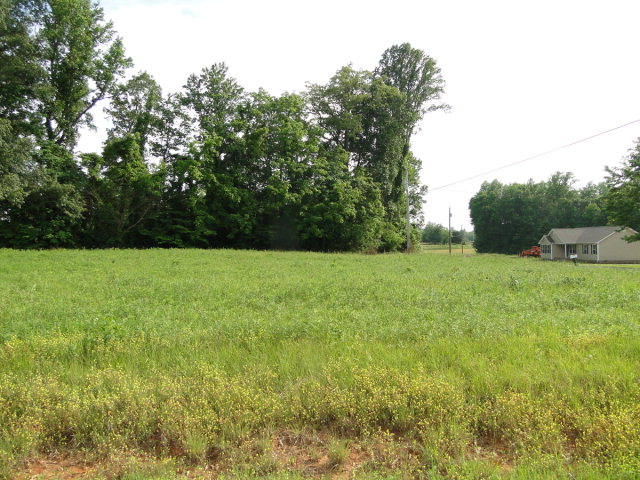 Real Estate for Sale, ListingId: 20187688, Sparta, TN  38583