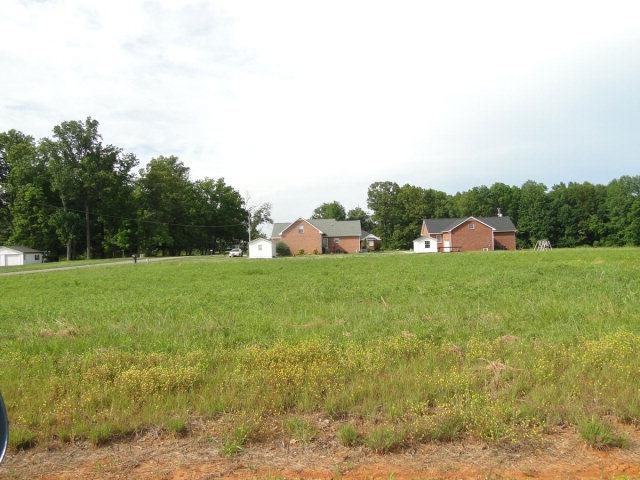Real Estate for Sale, ListingId: 20187693, Sparta,TN38583