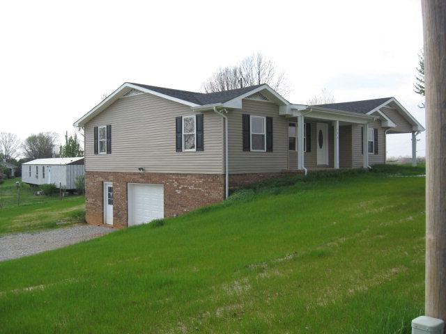 Real Estate for Sale, ListingId: 29665064, Livingston,TN38570