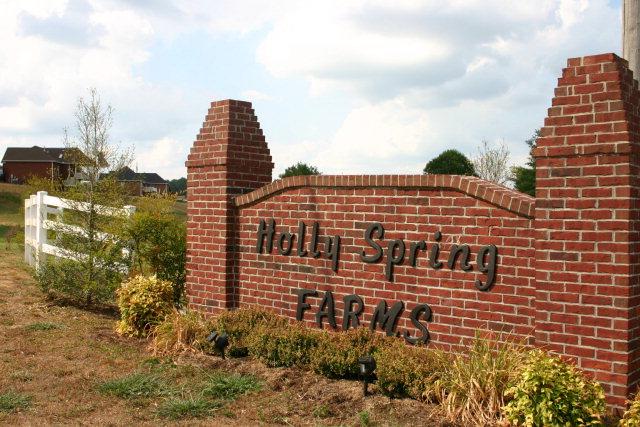 Real Estate for Sale, ListingId: 28486895, Cookeville,TN38501