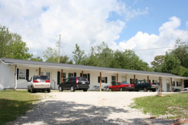 Multi Family for Sale, ListingId:36892024, location: 230 Fairgrounds Road Jamestown 38556