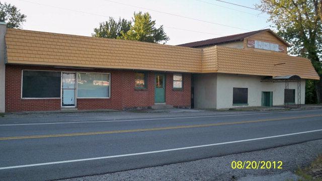 Real Estate for Sale, ListingId: 20631672, Monterey,TN38574