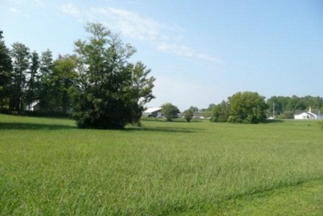 Real Estate for Sale, ListingId: 20757815, Livingston,TN38570