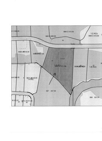 Real Estate for Sale, ListingId: 20925933, Sparta,TN38583