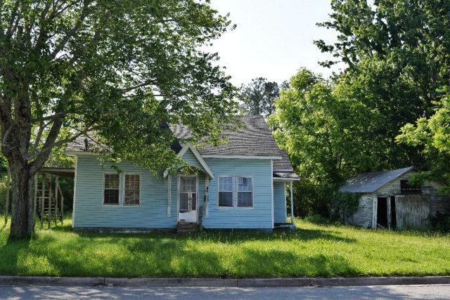Real Estate for Sale, ListingId: 21475829, Cookeville,TN38501