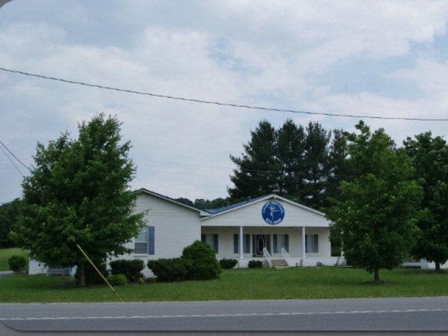 Real Estate for Sale, ListingId: 26476412, Livingston,TN38570