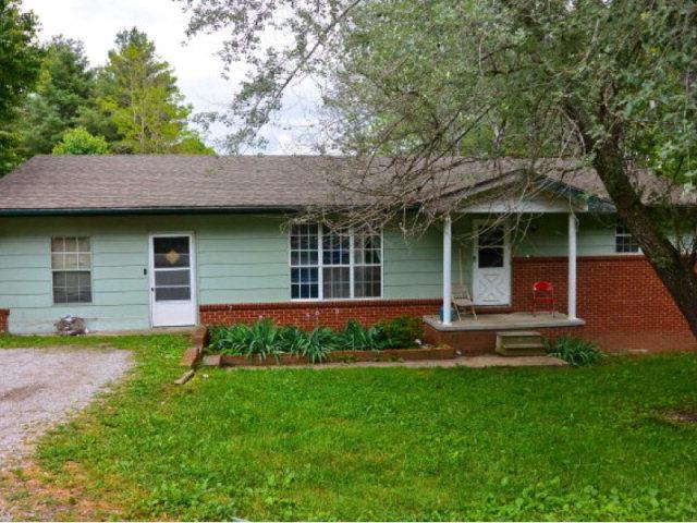 Real Estate for Sale, ListingId: 28305822, Jamestown,TN38556