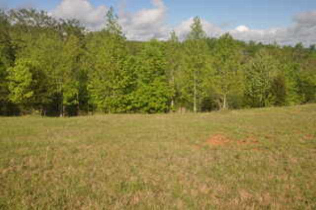 Real Estate for Sale, ListingId: 21860193, Byrdstown,TN38549