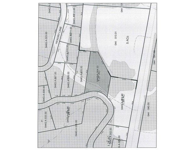 Real Estate for Sale, ListingId: 22069676, Sparta,TN38583