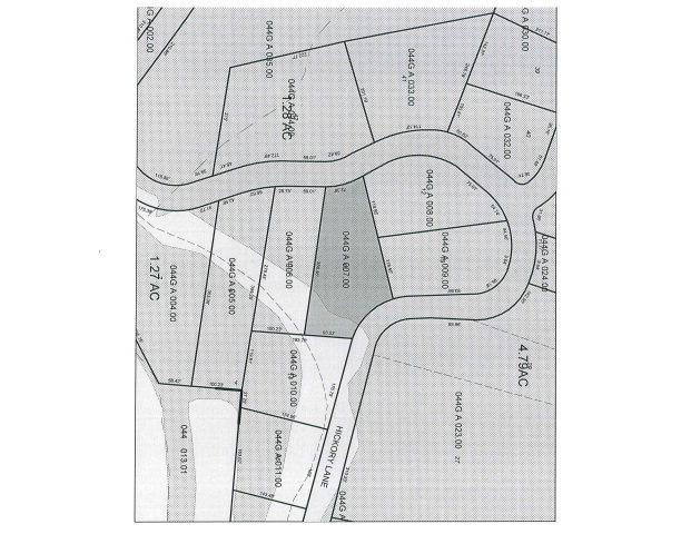 Real Estate for Sale, ListingId: 22069680, Sparta,TN38583