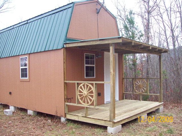 Real Estate for Sale, ListingId: 22565084, Pikeville,TN37367