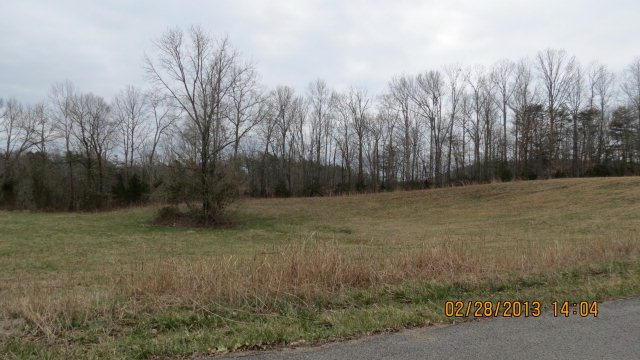 Real Estate for Sale, ListingId: 22588106, Rock Island, TN  38581