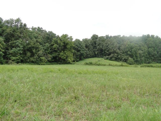 Real Estate for Sale, ListingId: 22658634, Cookeville,TN38506
