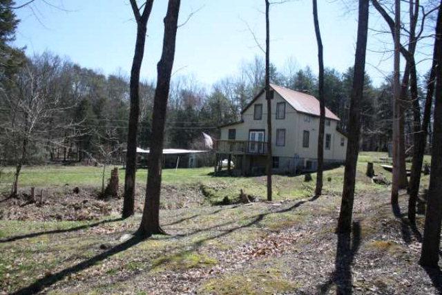 Real Estate for Sale, ListingId: 32459227, Cookeville,TN38506