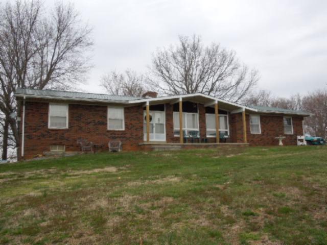 Real Estate for Sale, ListingId: 22916242, Moss,TN38575
