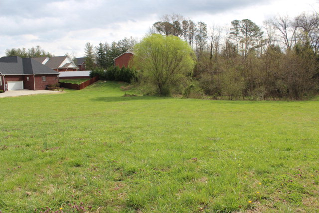 Real Estate for Sale, ListingId: 23071684, Cookeville,TN38501