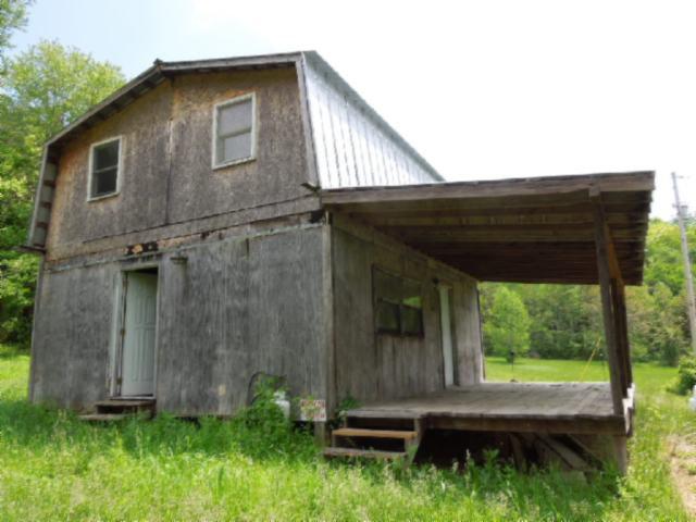 Real Estate for Sale, ListingId: 23105029, Whitleyville,TN38588