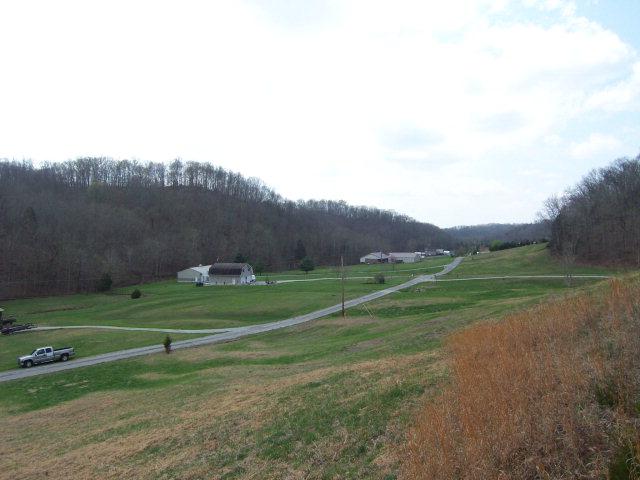 Real Estate for Sale, ListingId: 23138518, Byrdstown,TN38549