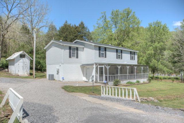 Real Estate for Sale, ListingId: 23245117, Gainesboro,TN38562