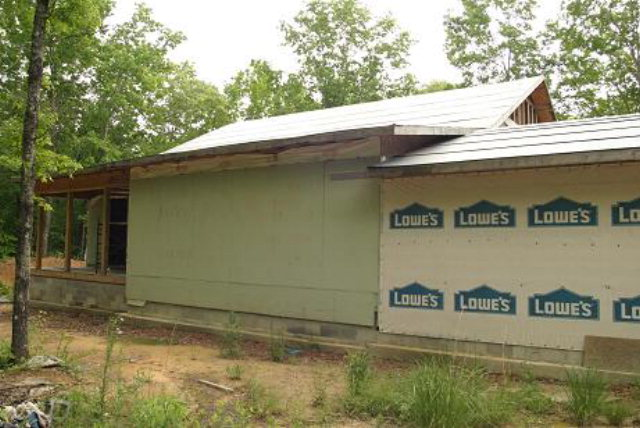 Real Estate for Sale, ListingId: 35736778, Grimsley,TN38565