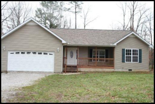 Real Estate for Sale, ListingId: 23329928, Grimsley, TN  38565