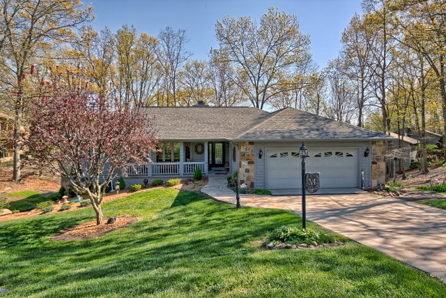 Real Estate for Sale, ListingId: 27319051, Crossville,TN38558