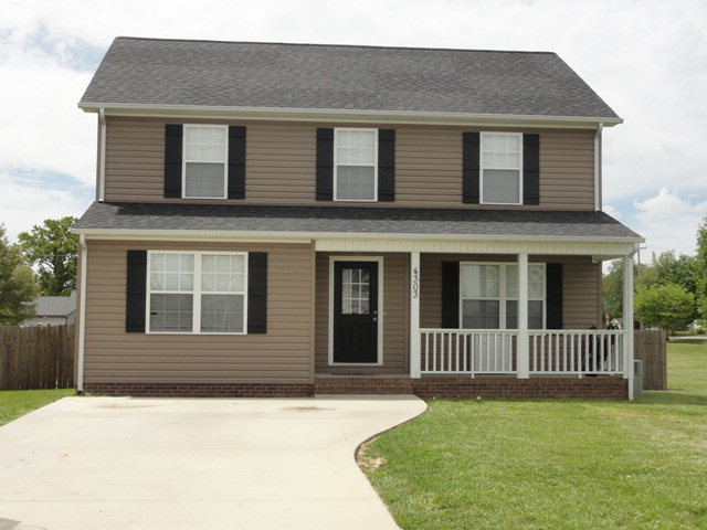 Real Estate for Sale, ListingId: 23396729, Cookeville, TN  38501