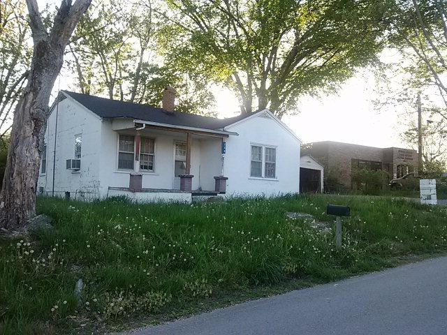 Real Estate for Sale, ListingId: 29379810, Baxter,TN38544