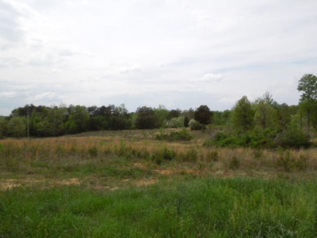 Real Estate for Sale, ListingId: 23431091, Moss,TN38575