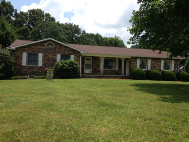 Real Estate for Sale, ListingId: 26563939, Sparta, TN  38583