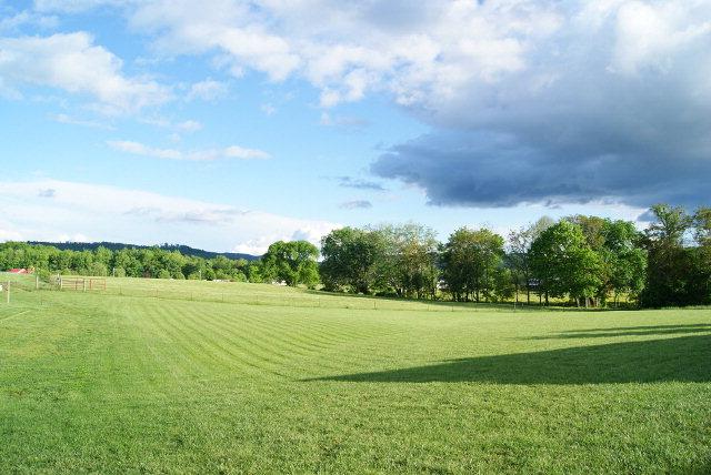 Real Estate for Sale, ListingId: 23498276, Cookeville,TN38506