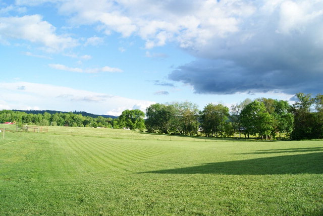 Land for Sale, ListingId:23498276, location: Lot 10 Creek Lane Cookeville 38506
