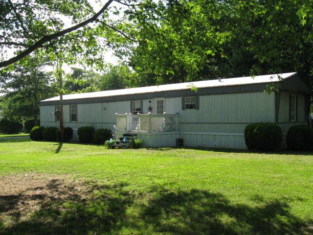 Real Estate for Sale, ListingId: 23691498, Cookeville,TN38506