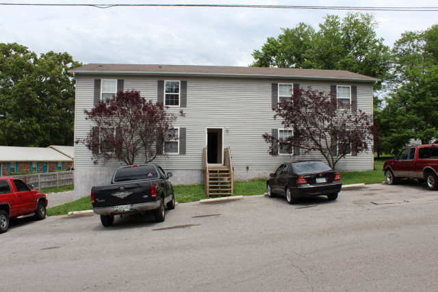 Real Estate for Sale, ListingId: 23691487, Cookeville,TN38501