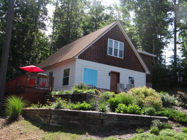 Real Estate for Sale, ListingId: 23753161, Baxter,TN38544